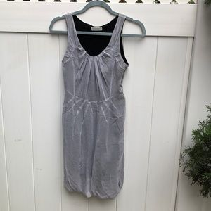 Richard Chai designer dress